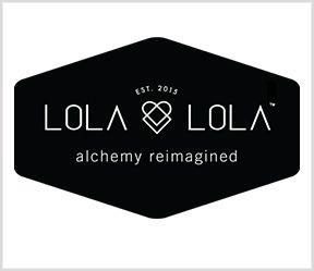 Lola Lola consumer products